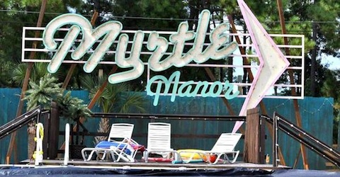 Welcome_to_Myrtle_Manor_52332.jpg