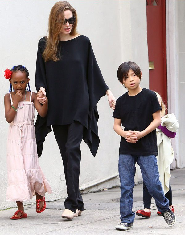 angelina-jolie-s-kids-pax-and-zahara-land-roles-in-maleficent.jpg