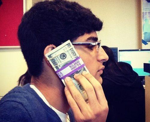 rich-instagram-douche-guy-0.jpg