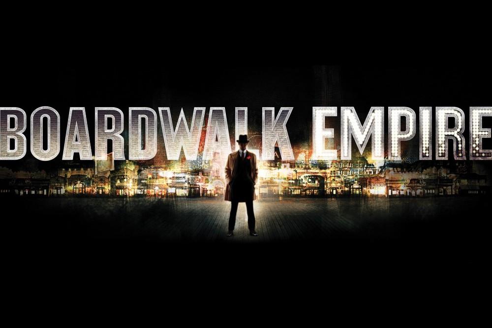 boardwalk_empire-1024x682.jpg