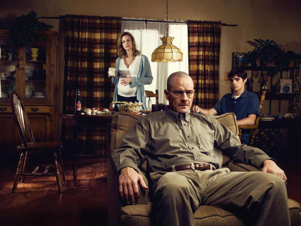 Breaking-Bad-White-Family-Raw.png