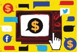 0917p14-money-social-tv-ill.jpg