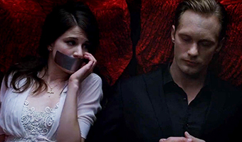 Eric and Willa coffin CROPPED.jpg