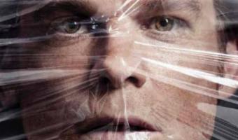 Dexter plastic CROPPED.jpg