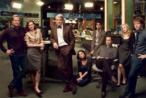 newsroom crew.jpg