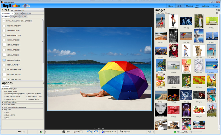 ROESScreenShotSmall.jpg