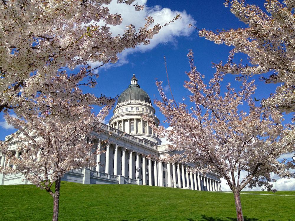 Capitol-A Apr 2013.jpg