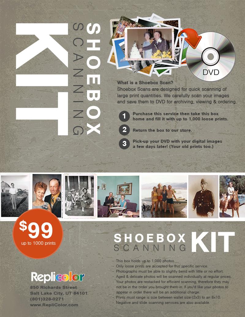 8.5x11-ShoeboxWrap-1000-LR.jpg