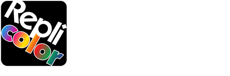 Replicolor Photo Lab