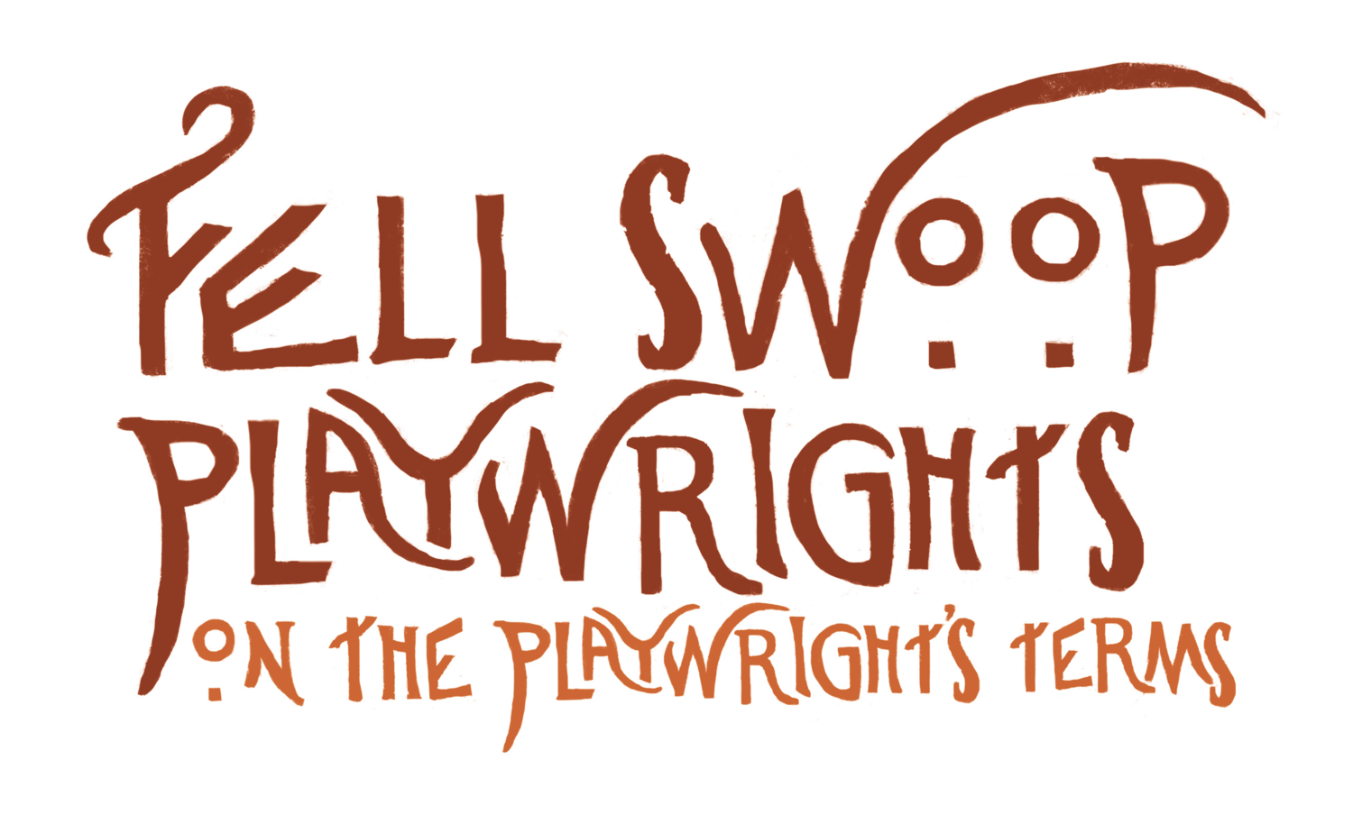 Fell Swoop Playwrights
