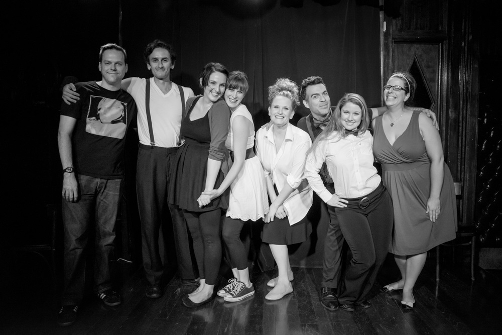 Cast photo 3 with Kyle and Katie.jpg