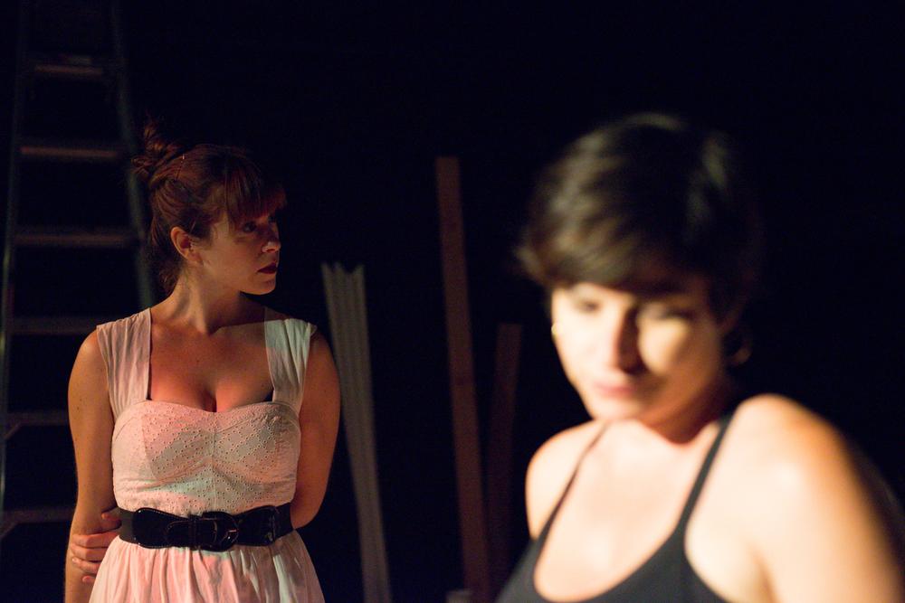 Elan O'Connor Lynn Adrianna color full.jpg