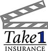 Take1Logo_small.jpg