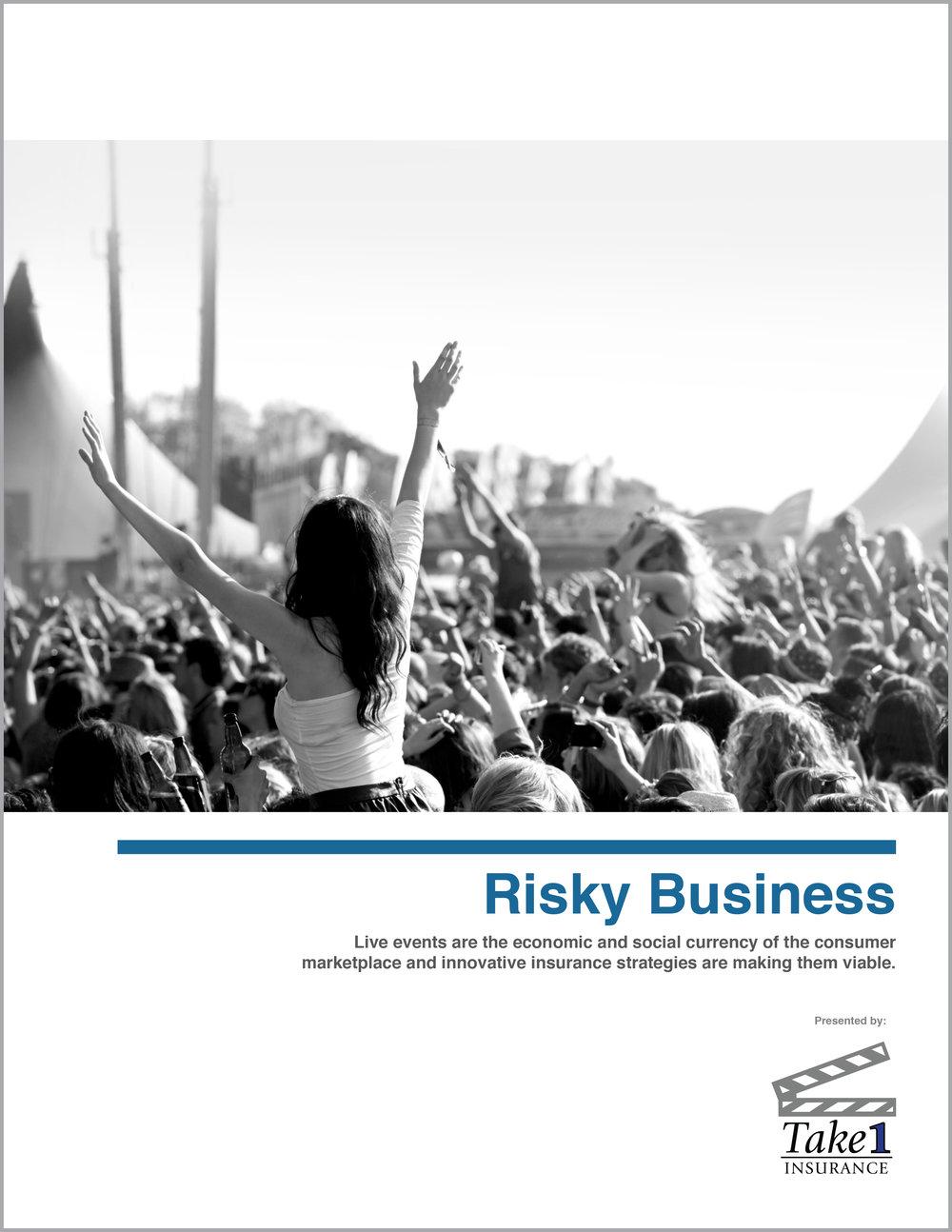 Take1 Risky Business Whitepaper Cover.jpg