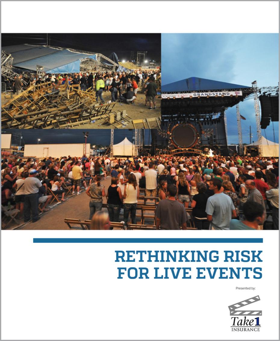 Rethinking Risk Cover .jpg