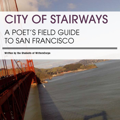 CityStairways-Cover.jpg