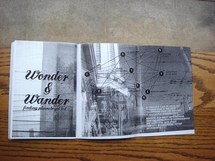 wonderwander_sp5.jpg