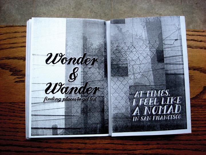wonderwander_sp1.jpg