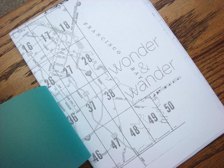 wonderwander_cover2.jpg