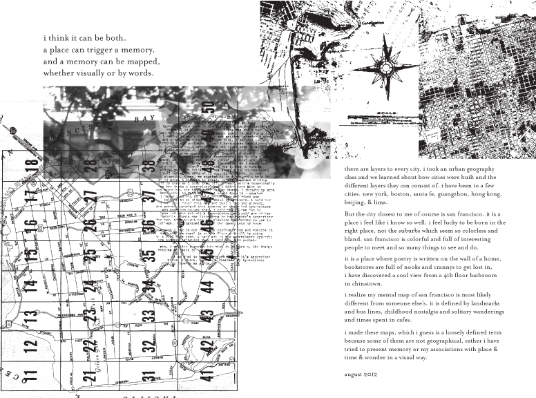 altasintro_pages-3.jpg