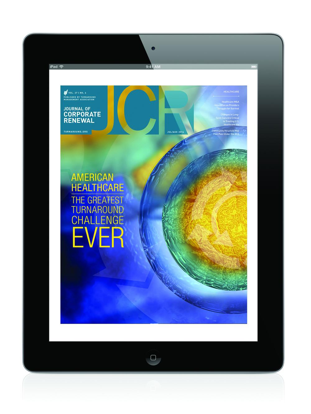 JCR_iPad-JULYAUGUST2014.jpg