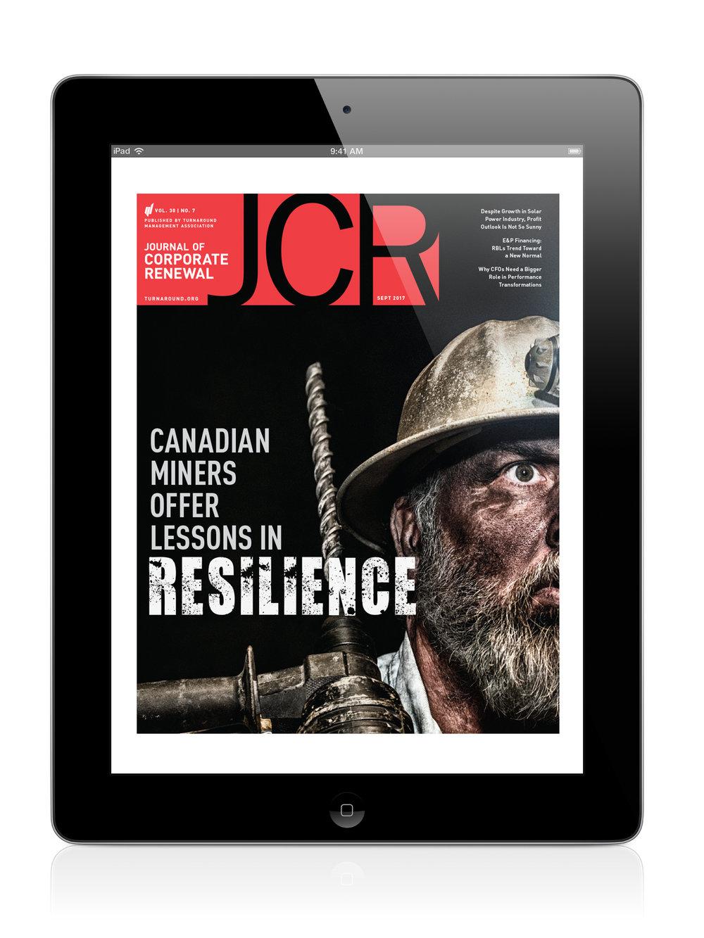 JCR_iPad_SEPT2017.jpg