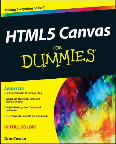 HTML5 Canvas for Dummies Book Cover.jpg
