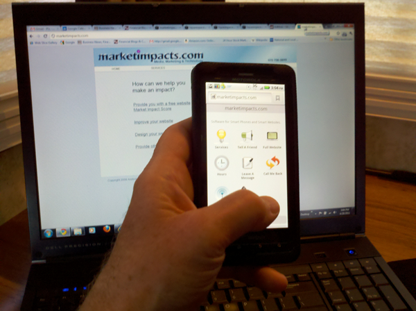 Smartphone Website with Laptop 2.png