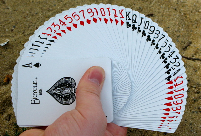 deckofcards.jpg