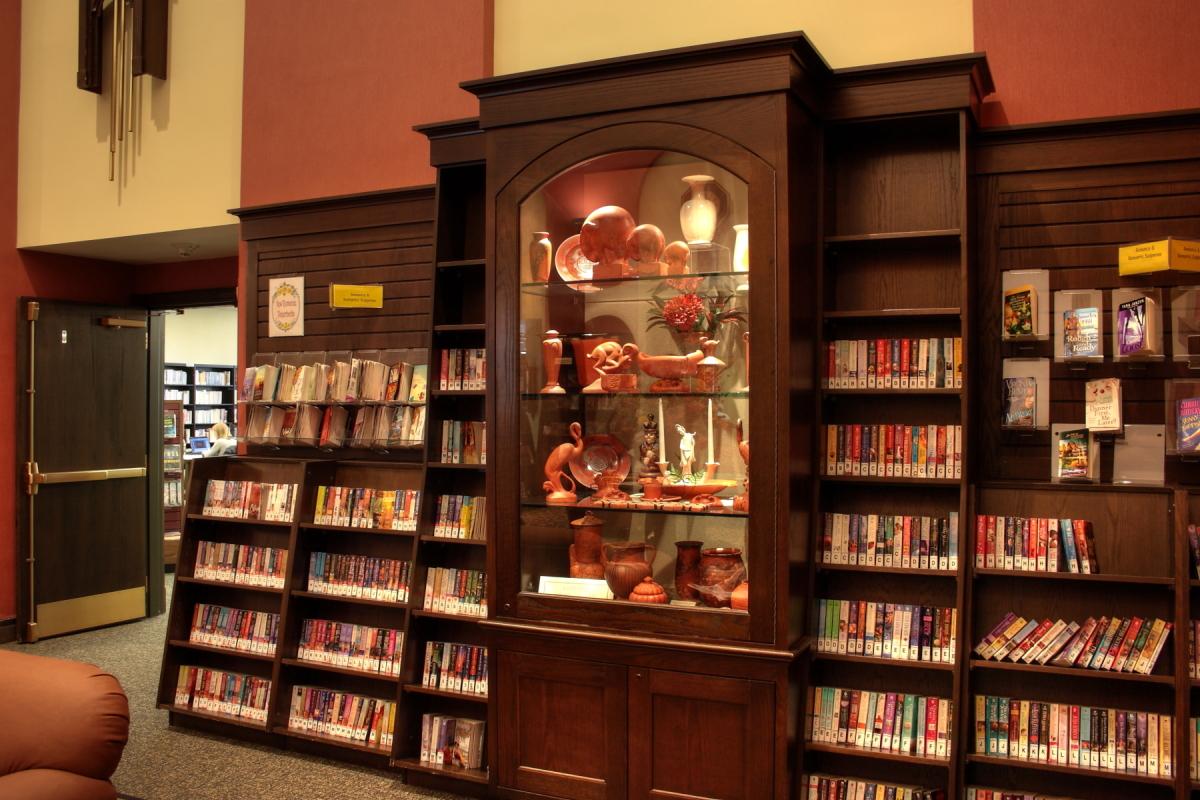 grand reading room_1_lr.jpg