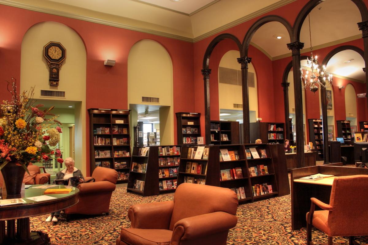 grand reading room_2_lr.jpg