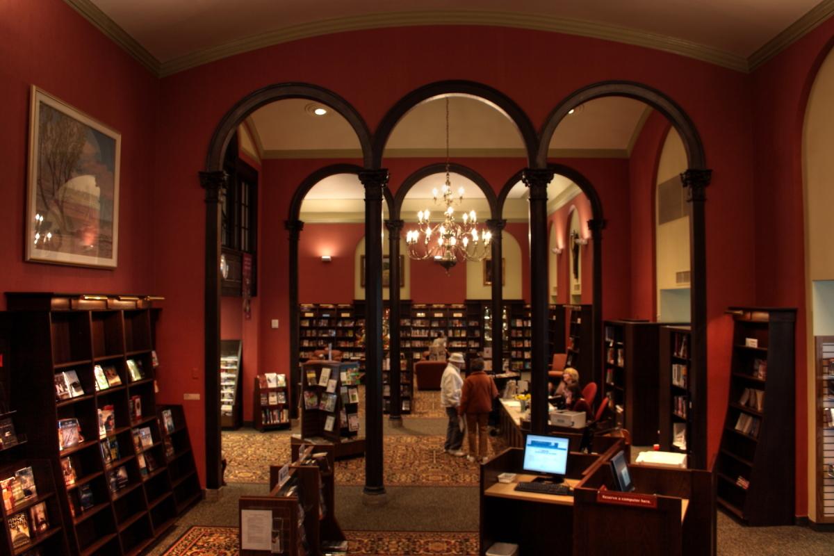 grand reading room_5_lr.jpg