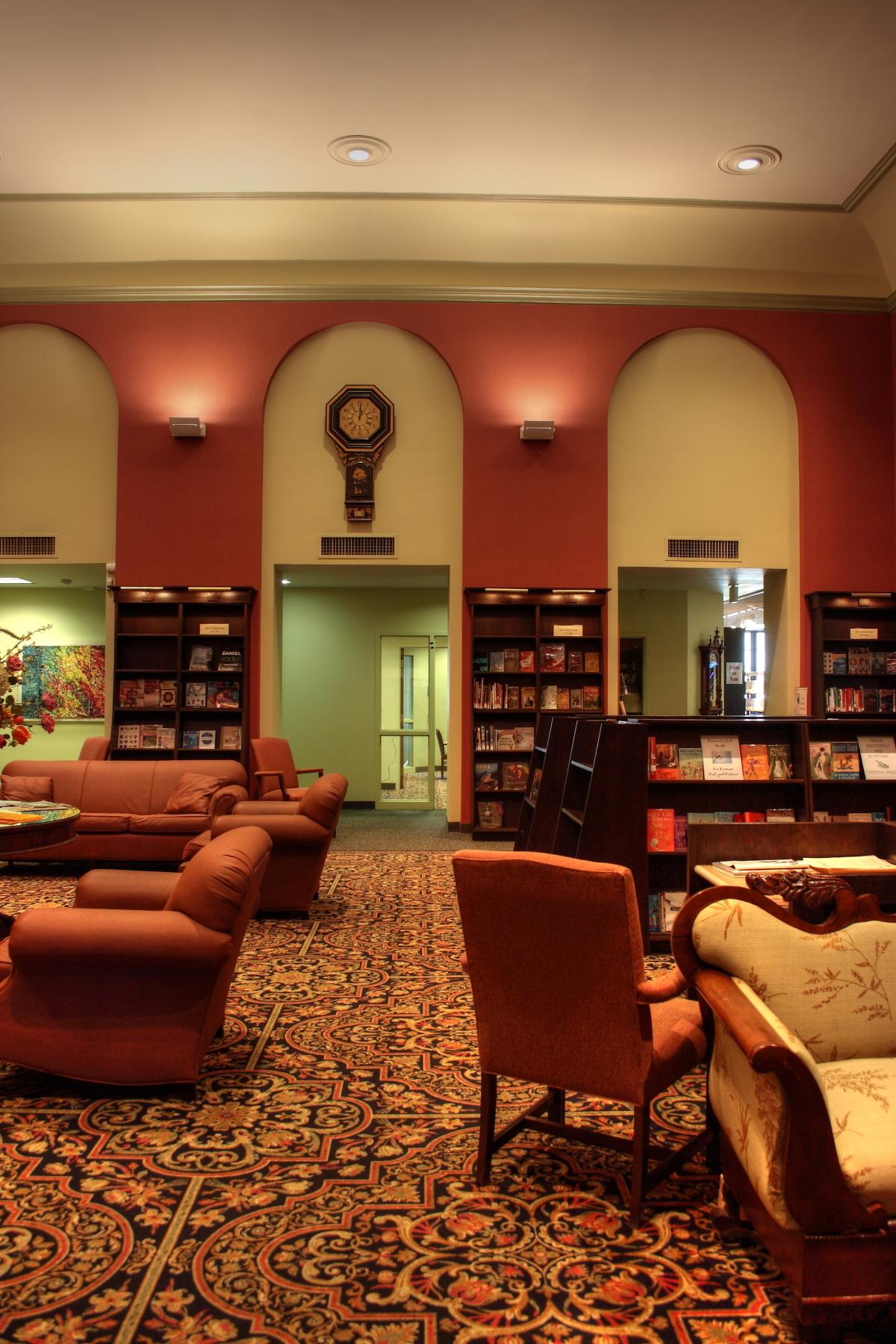 grand reading room_6_lr.jpg
