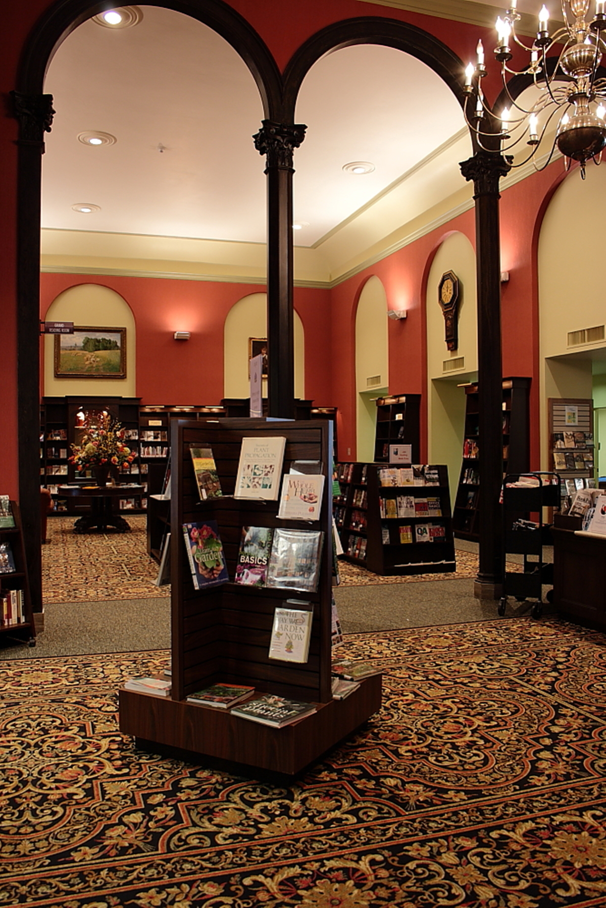 grand reading room_7_lr.jpg