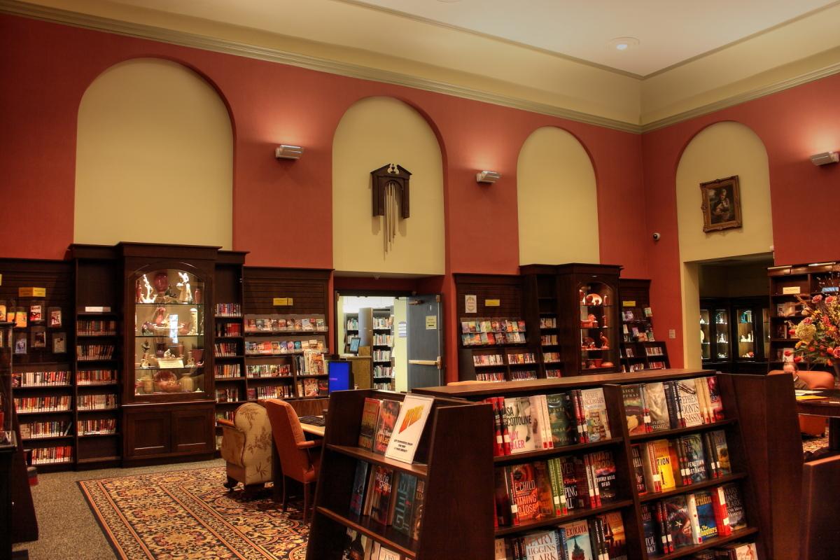 grand reading room_4_lr.jpg