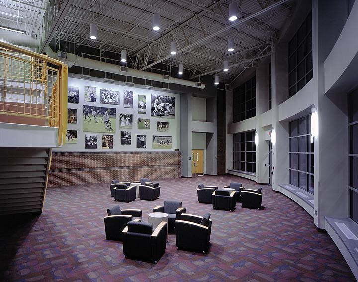 lobby no. 1.jpg