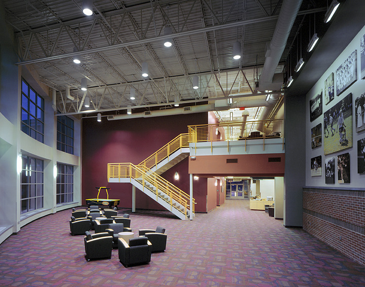 lobby no. 2fs.jpg
