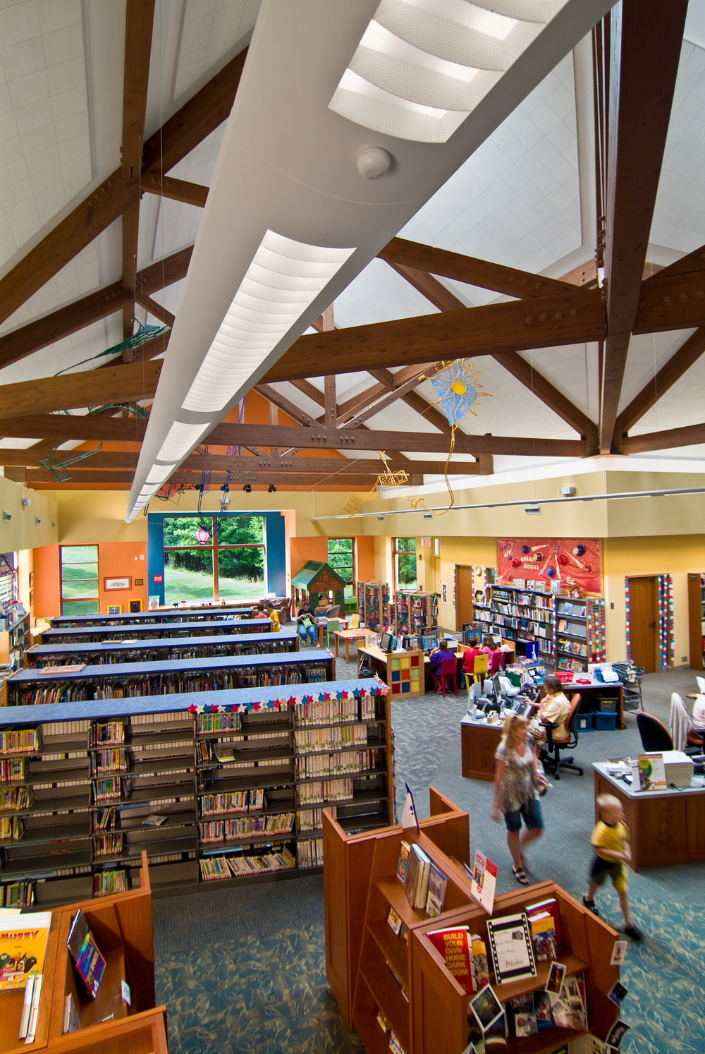 Brecksville_Public Library01.JPG