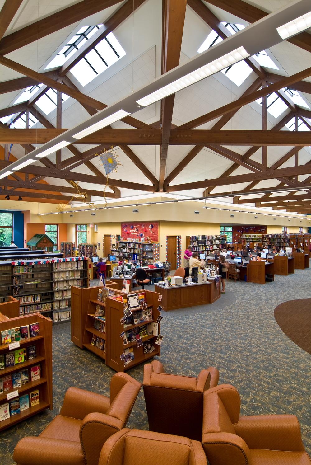 Brecksville_Public Library03.JPG