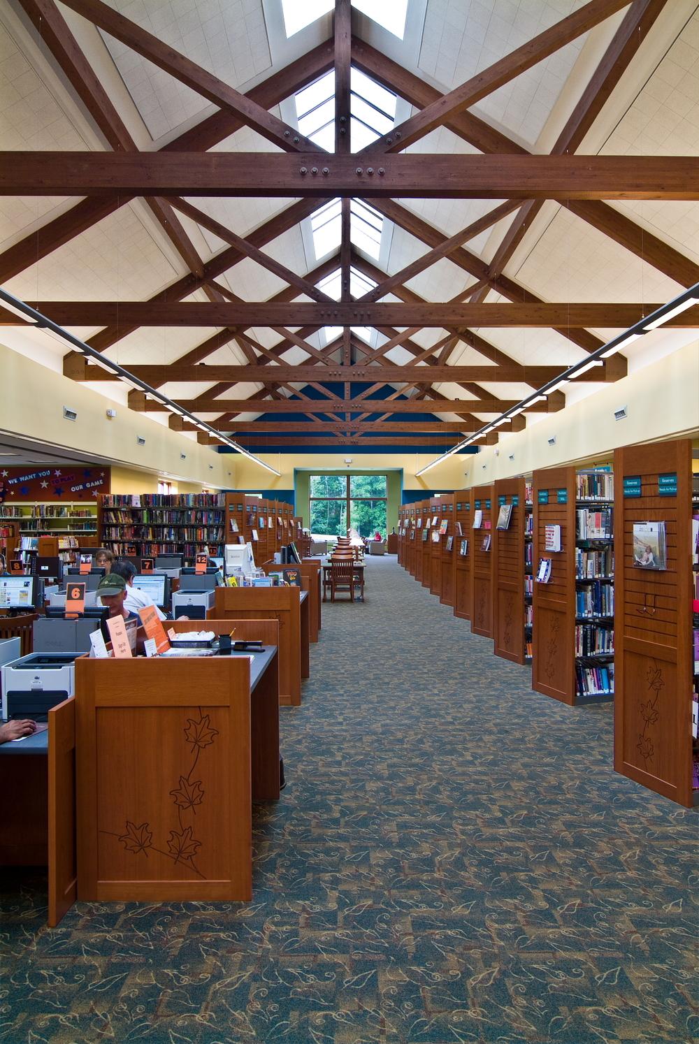 Brecksville_Public Library06.JPG