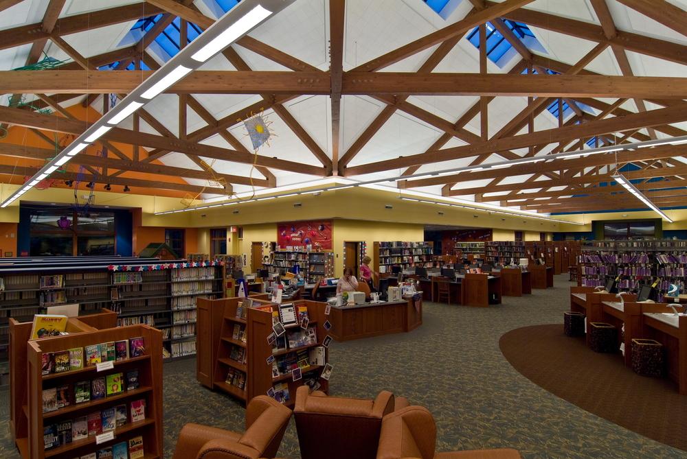 Brecksville_Public Library10.JPG