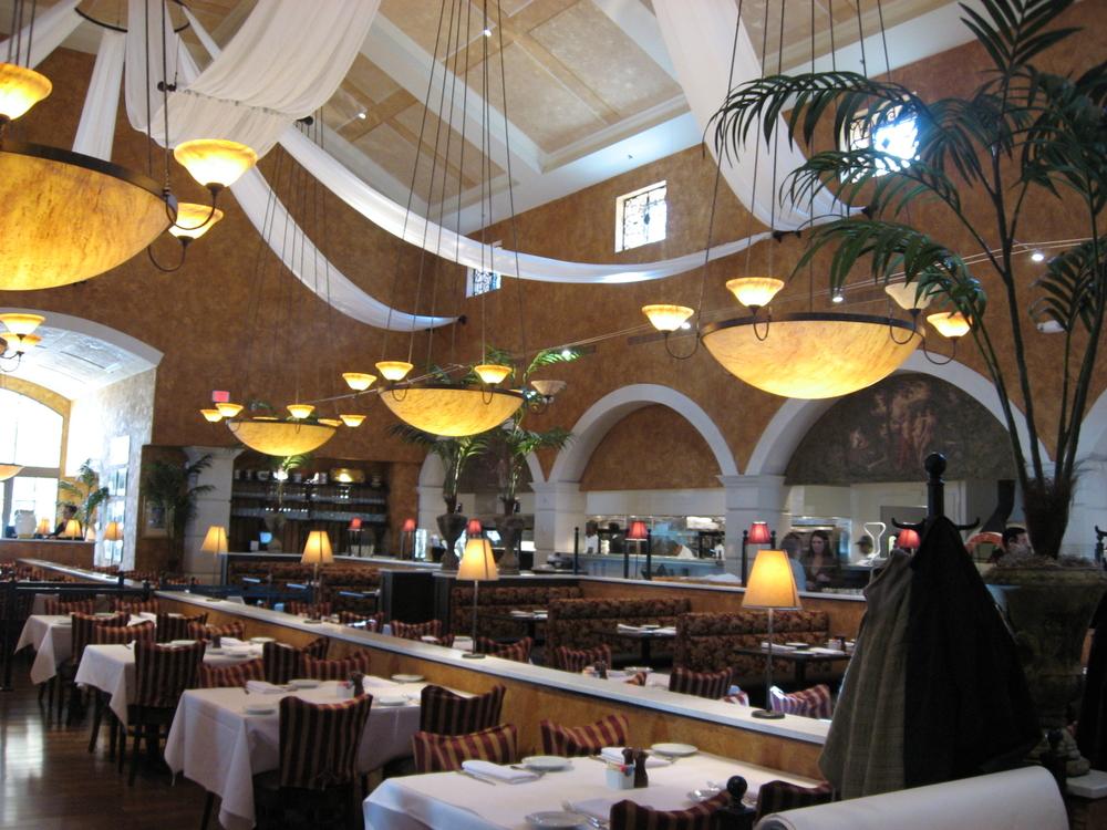 Main Dining 7_Brio.JPG