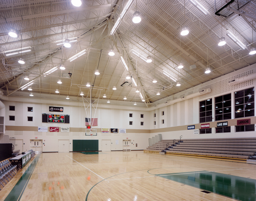 Gym No. 3Fs.jpg