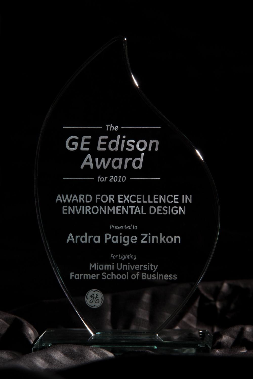 Edison Award Final2.jpg