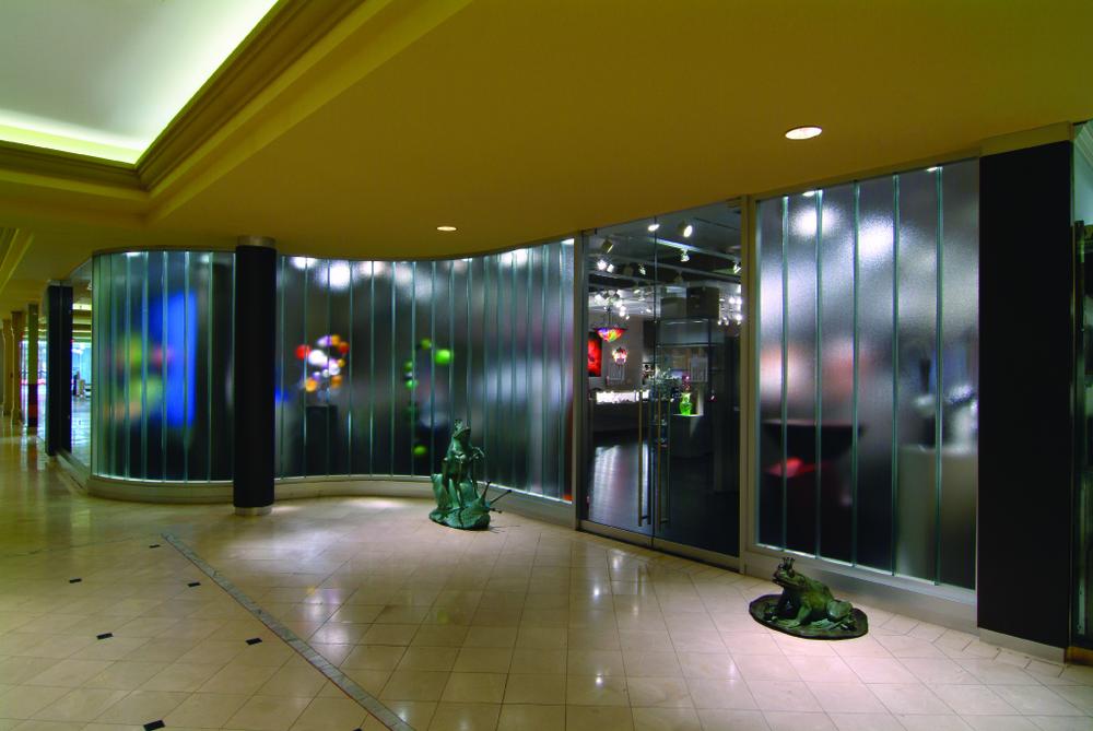 Concourse TRG Eaton Collection 72dpi.jpg