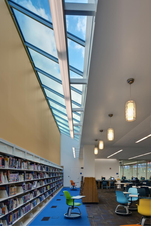 Library_6.jpg