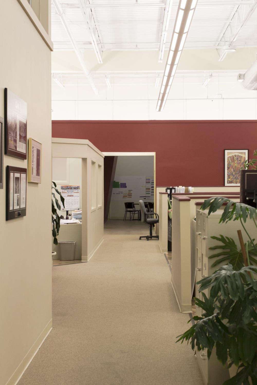 Tec_office-3065.jpg
