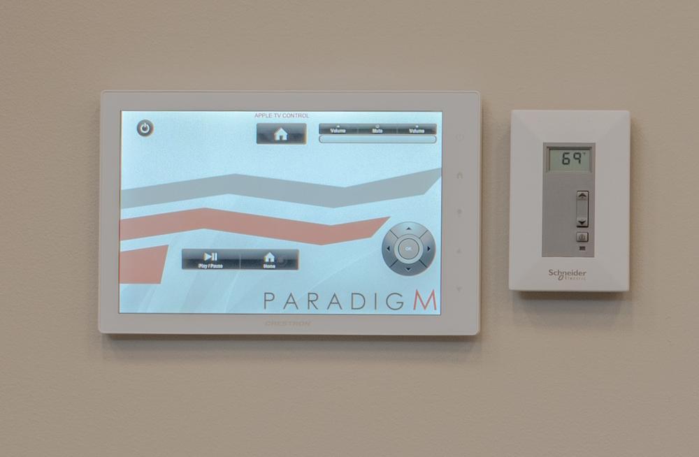 Paradigm-12.jpg