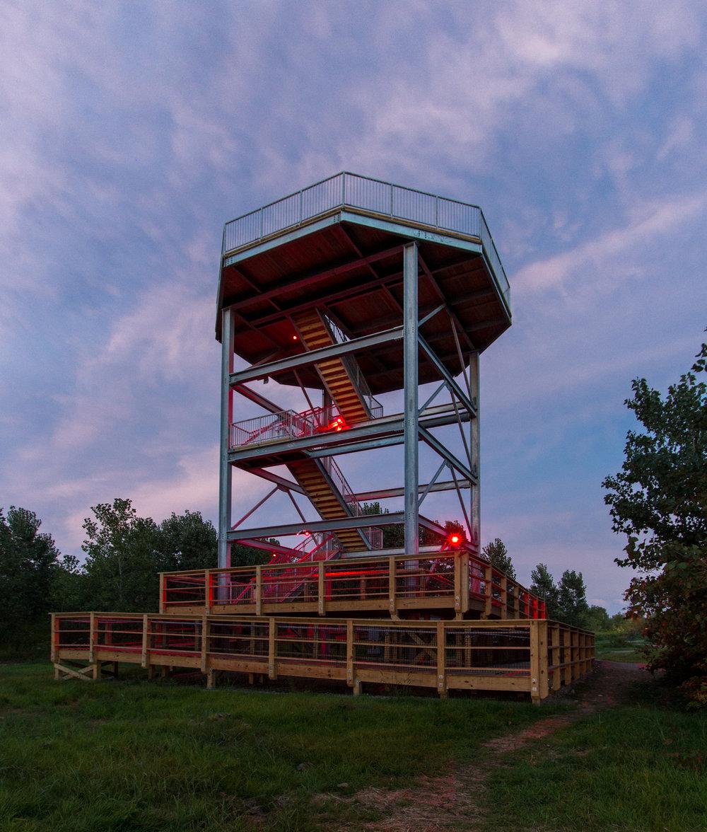 LMP_Obs_Tower_lr-105.jpg