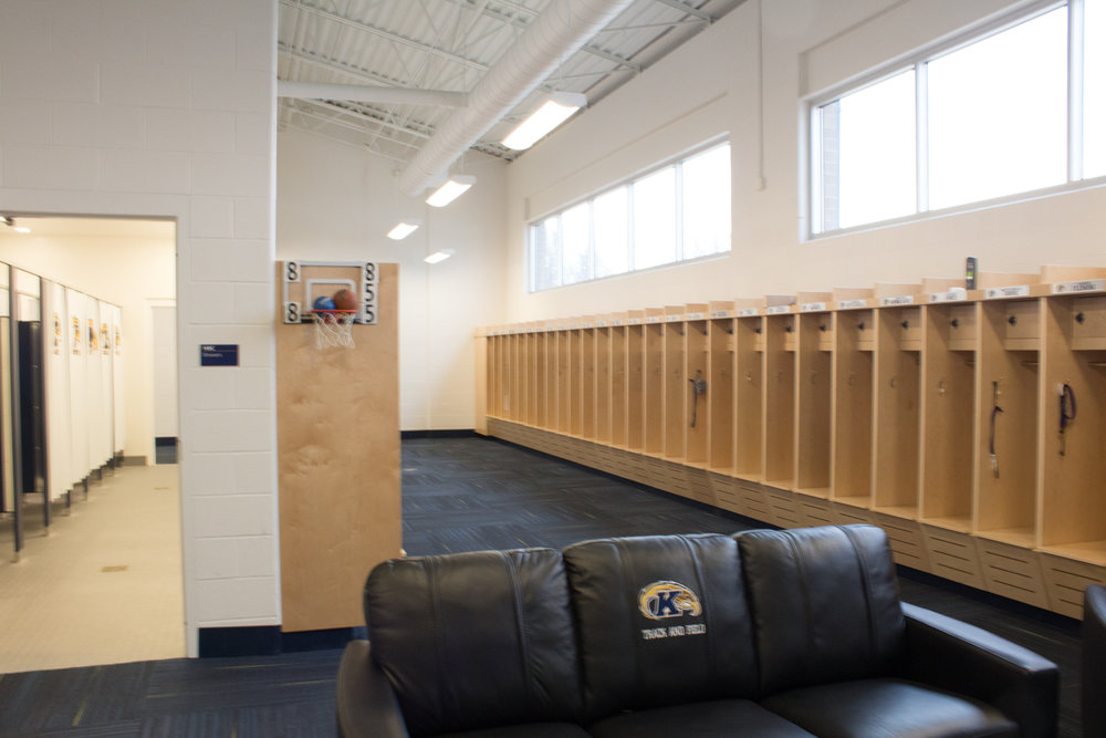 KSU-locker_lr-101.jpg